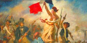 revolucion-de-1830